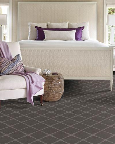 Carpet in Glendale, AZ from Arrowhead Carpet & Tile