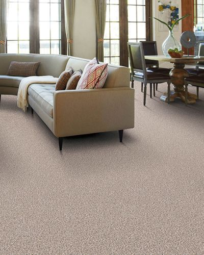 Carpet in St. Louis, MO from Lawson Brothers Floor Company