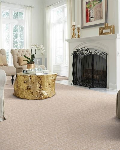 Carpet in Lugoff, SC from Carpet Outlet