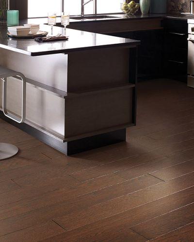 Hardwood flooring in Dalton, GA from FloorMax