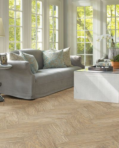 Laminate flooring in Blythewood, SC from Carpet Outlet