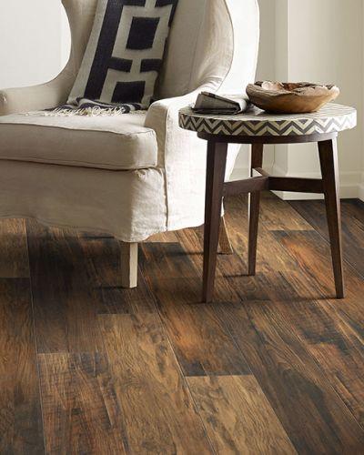 Laminate flooring in Fort Mill, SC from Sistare Carpets & Flooring
