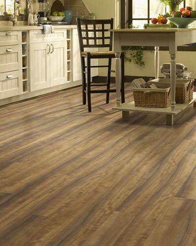 Laminate flooring in Calhoun, GA from FloorMax