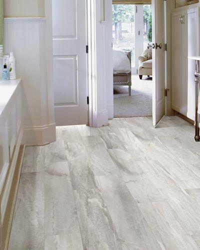 Waterproof flooring in Adairsville, GA from FloorMax