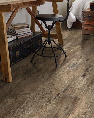 Luxury vinyl flooring in Chattanooga, TN from FloorMax Direct