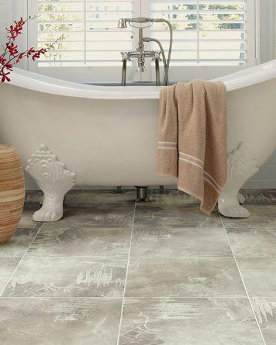Tile flooring in Fort Myers, FL from Klare's Carpet INC.