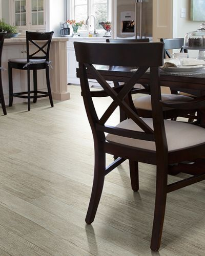 Luxury vinyl flooring in Columbia, SC from Carpet Outlet