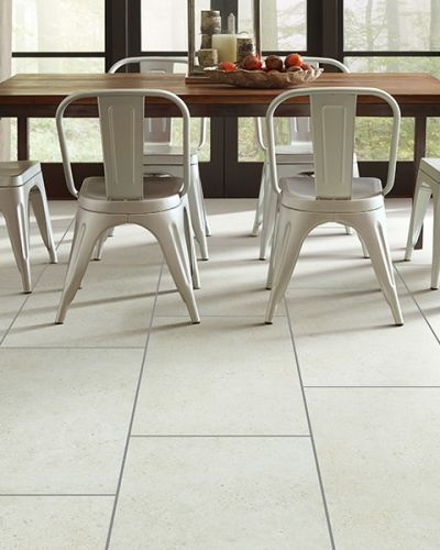 Tile flooring in Pierce, NE from Flooring Solutions