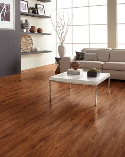 Waterproof flooring in Baltimore County, MD from A Plus Carpet and Flooring