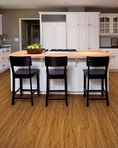 Hardwood flooring in Boulder City, NV