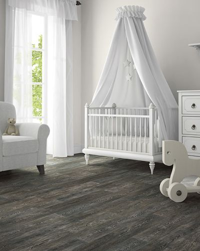 Waterproof flooring in Moorhead, MN from Carpet World