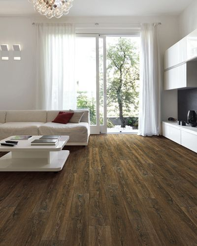 Waterproof flooring in Buckhead, GA from Discount Flooring & Supply