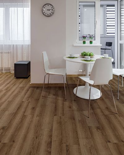 Waterproof flooring in Bronx, NY from Buono's Flooring