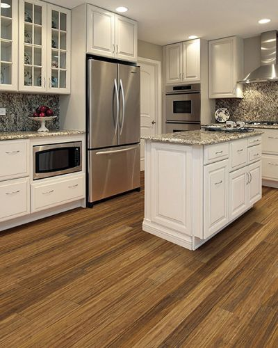 Shop for laminate flooring in Folsom, CA from Tile Liquidators