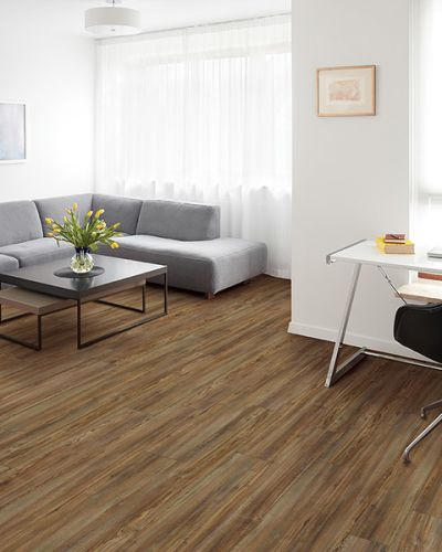 Waterproof flooring in Ozark, AL from Carpetland USA
