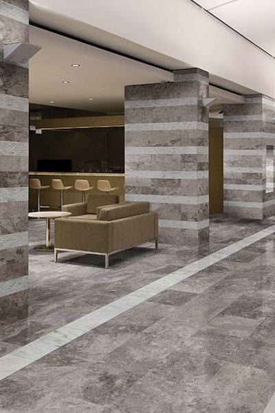 Tile flooring in Palm Harbor, FL from Checkpoint Flooring