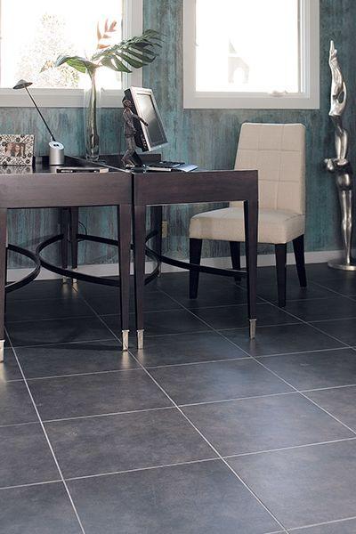 Tile flooring in Danville, PA from Modern Heritage