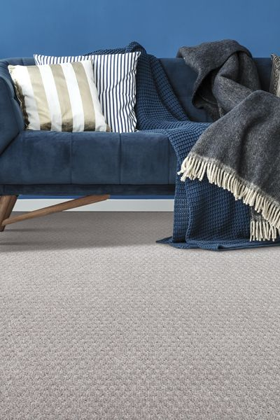 Carpet in Milford, CT from Carpet & Tile By The Mile