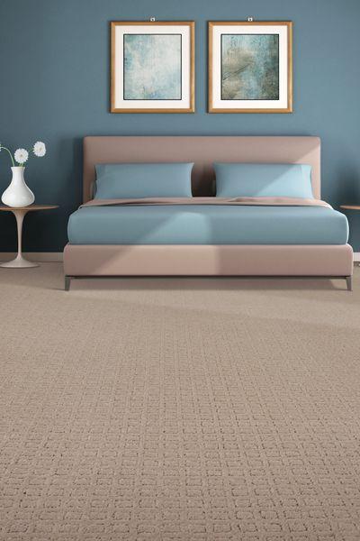 Carpet in Houston, TX from Carpet Giant