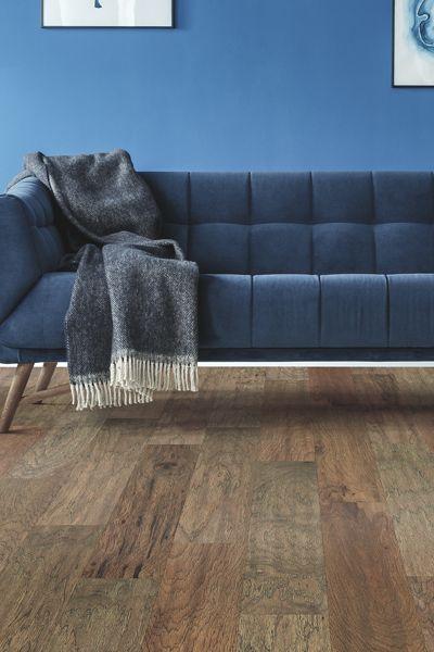 In-stock hardwood flooring in White Marsh, MD from Carpet Outlet