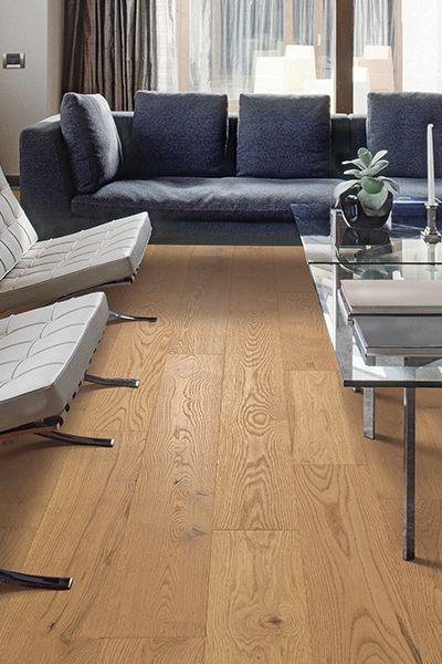 Hardwood flooring in St Petersburg, FL from Checkpoint Flooring