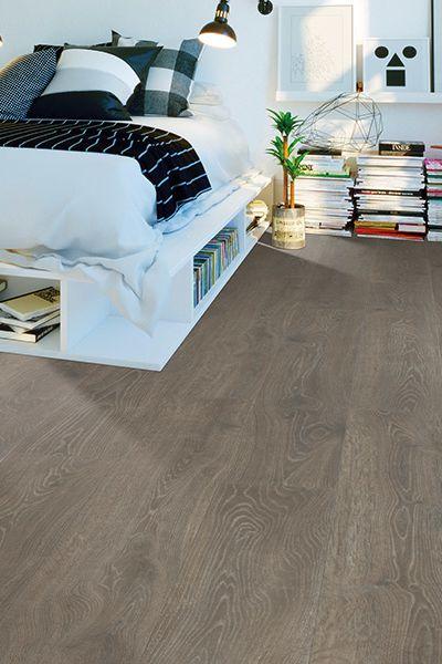 Laminate flooring in Katy, TX from Carpet Giant