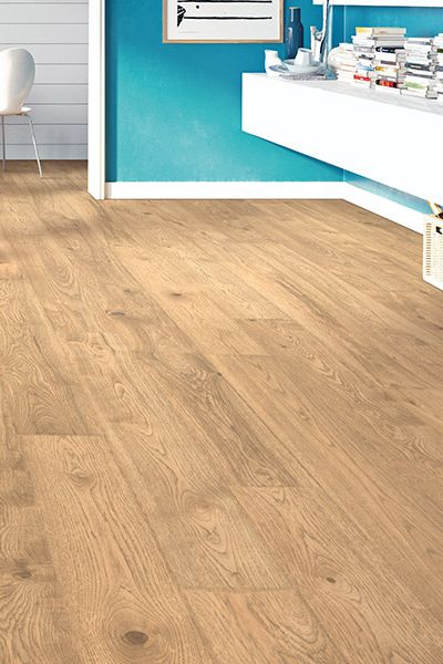 In-stock laminate flooring in Belair, MD from Carpet Outlet