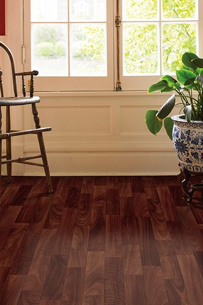 Laminate flooring in Selinsgrove, PA from Modern Heritage