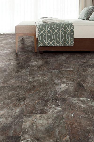 Luxury vinyl flooring in Tempe, AZ from Carpets Of Arizona