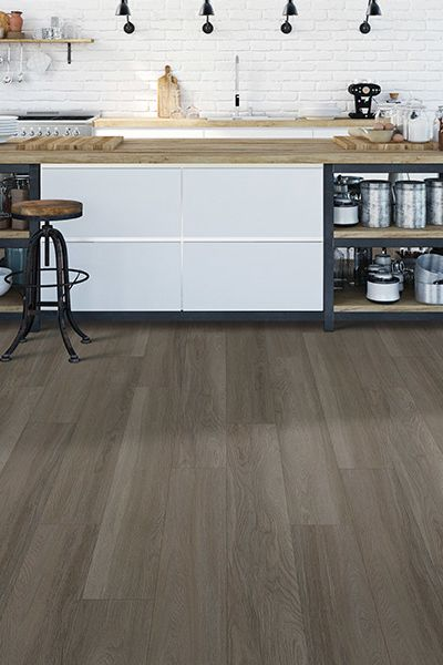 Waterproof flooring in Tampa, FL from Checkpoint Flooring