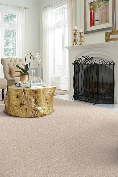 Carpet in Southlake, TX from The Floor Source & More