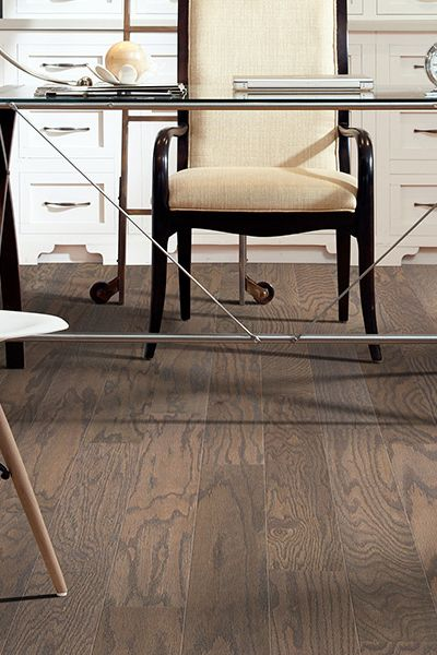 Hardwood flooring in Stratford, CT from Carpet & Tile By The Mile
