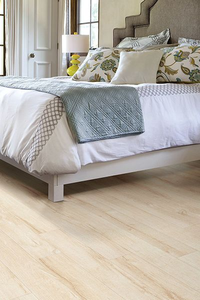 Laminate flooring in Orange, CT from Carpet & Tile By The Mile