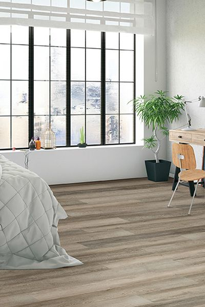 In-stock waterproof flooring in Baltimore, MD from Carpet Outlet