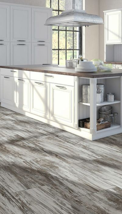 Luxury vinyl flooring in Carolina Forest, SC from Young Interiors Flooring Center