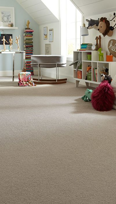 Carpet in Chillicothe, OH from Ricks Park N Save, Inc.