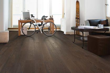 Shop for hardwood flooring in Oakland, CA from California Carpet