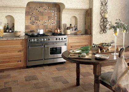 Shop for natural stone flooring in Billings, MT from Moser Floors & More