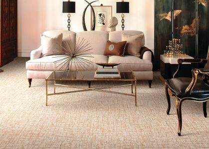 Shop for carpet in Billings, MT from Moser Floors & More