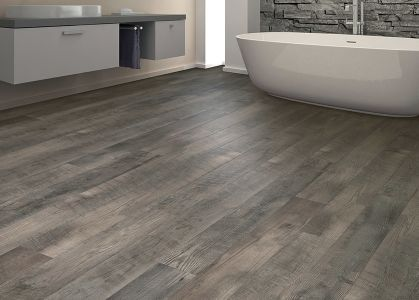 Shop for laminate flooring in Coaling, AL from Crimson Carpet and Flooring