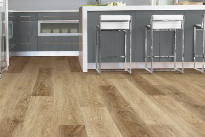 Luxury vinyl flooring in Sumas, WA from Ralph's Floors