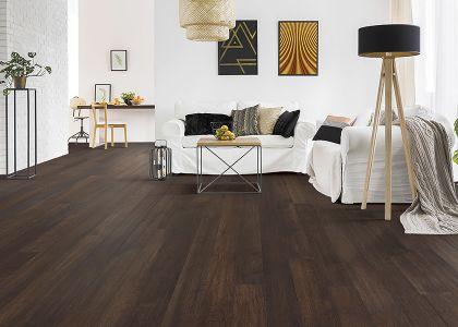 Hardwood flooring in Holy Hill, FL from McAlister Flooring