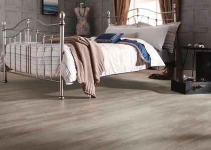Shop for hardwood flooring in Catonsville, MD from Carpet Land