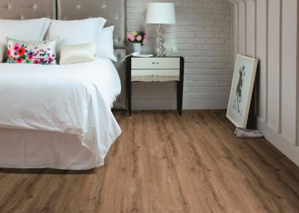Shop for laminate flooring in Kingston, NY from The Carpet Store and Warehouse