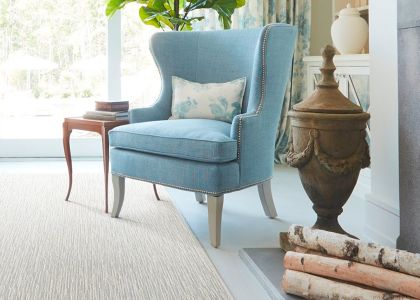 Shop for area rugs in Doylestown, PA from Room by Room Design Center