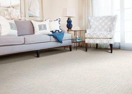 Shop for carpet in Baltimore,