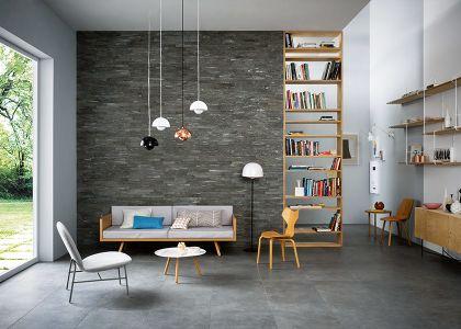 Shop for tile flooring in
