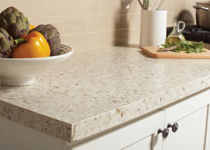 Shop for countertops in Bellvue, WA from Interiors By Jayme