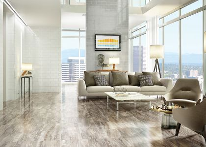 Shop for tile flooring in South Miami, FL from AllFloors Carpet One