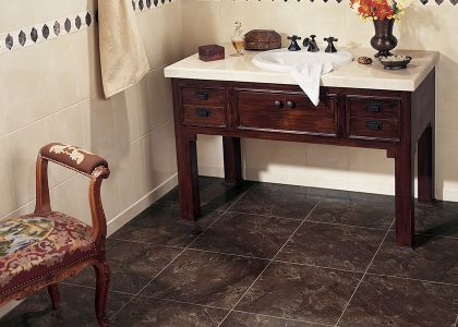 Shop for tile flooring in Sumter, SC from Floors by Design of Sumter LLC